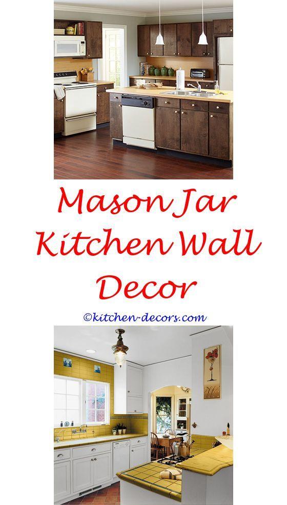 Kitchentabledecor Kitchen Decoration Mugs Great Decor Kitchenwalldecor Tuscan Ups Wall Blue