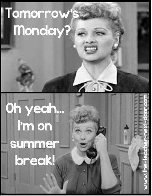 It S Finally Finals Teacher Summerbreak Teacher Memes Funny Teacher Quotes Funny Teacher Memes