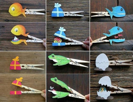 enfants bricolages pinterest bretagne artisanat de On http srvypareo artisanat bretagne fr