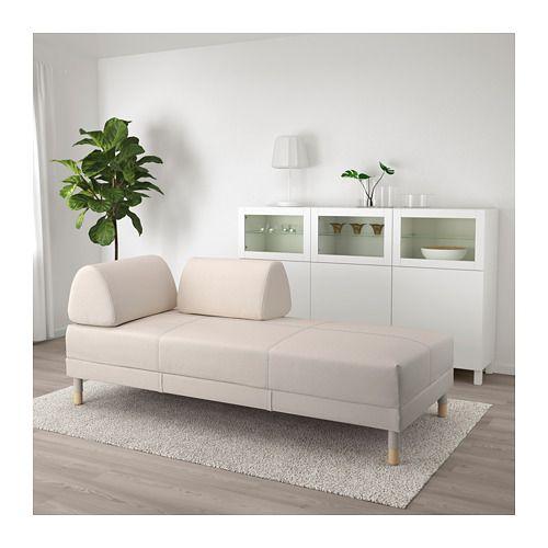 I migliori divani di design sono da fattorini. Pinterest