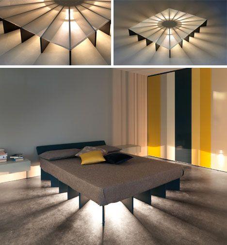 sauder furniture curio cabinets
