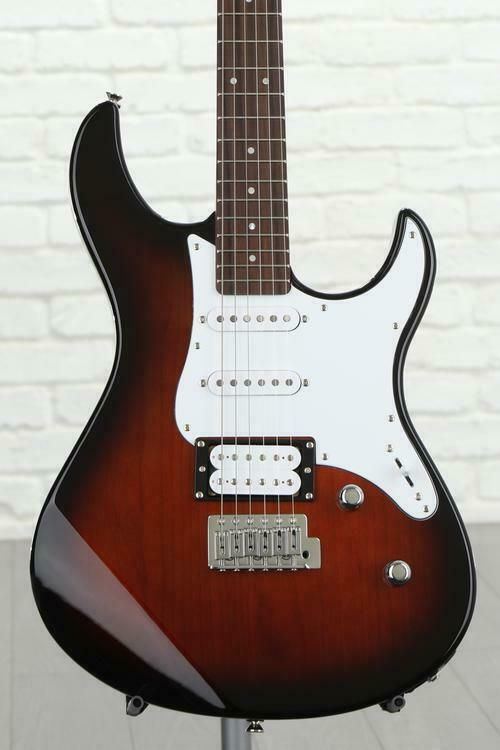 Yamaha Pac112v Pacifica Old Guitar Hpj123164 Guitar Yamaha Guitar Yamaha Electric Guitars