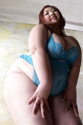 This intelligible Japanese bbw pinterest curvy opinion
