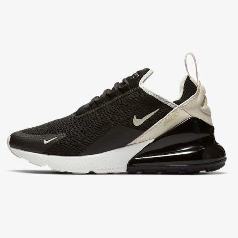 Nike Markenschuhe Online Kaufen Im Shop Von