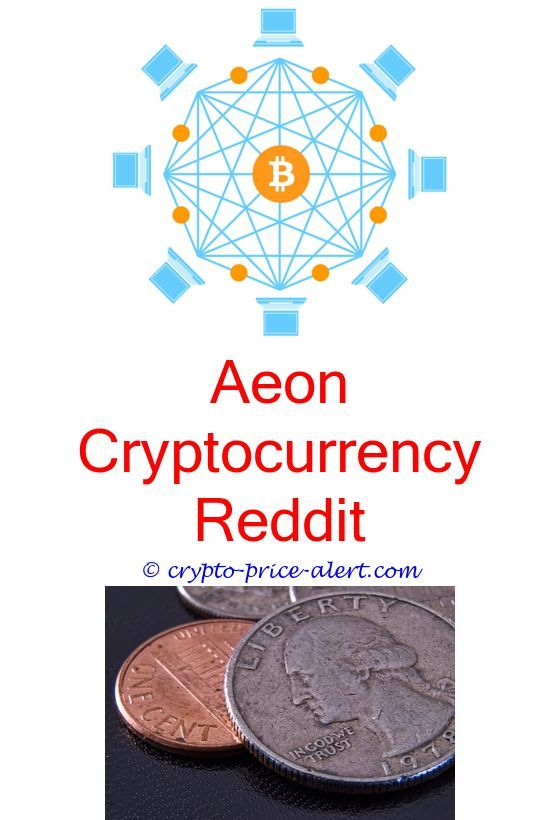 thailand cryptocurrency mining