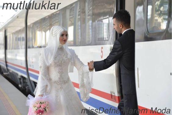 Mutluluklar dileriz, Gefeliciteerd #tesettur #gelinlik #moslima #bruidsjurken #bruidsmode #gelin #damat #gelinlikci #missdefne #hollanda #harem #moda #haremmoda #hilversum #haute #couture #ozel #dikim #bruid #beyaz #prinses #prenses #fashion #moda #wedding #bridal #dresses #amsterdam #rotterdam #denhaag #belcika #nederland