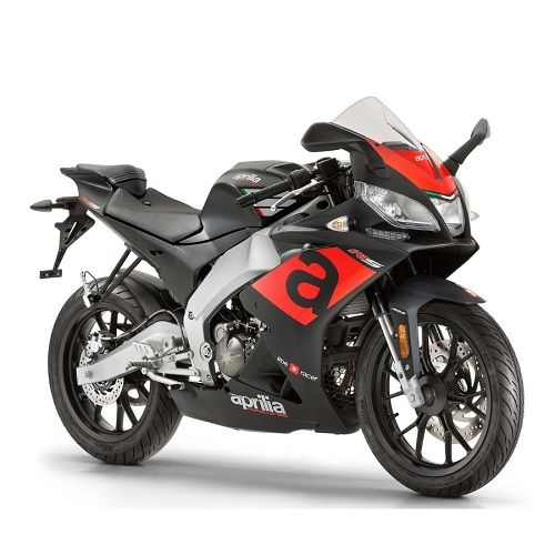 Aprilia Bike Price In Bangladesh 2020 With Full Specifications