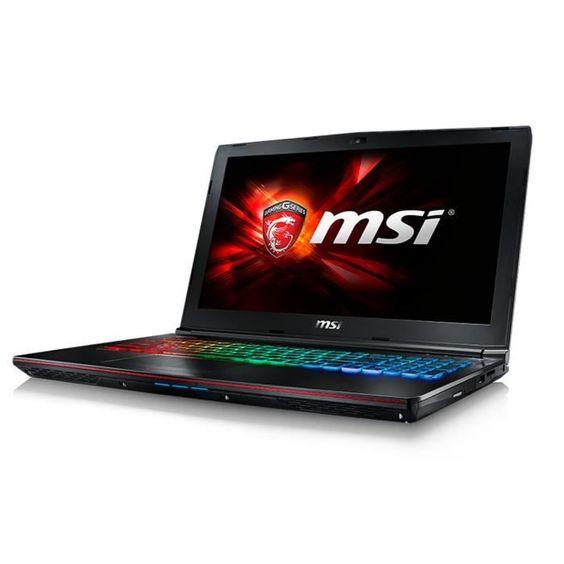 "999.99 € ❤ 100% #Gaming ! #MSI #PC Portable #Gamer - 15,6"" Full HD - 8Go de RAM - Sans OS - Intel Core i5 - #GTX970M - Disque Dur 1To ➡ https://ad.zanox.com/ppc/?28290640C84663587&ulp=[[http://www.cdiscount.com/informatique/ordinateurs-pc-portables/msi-pc-portable-gamer-ge62-6qf-243xfr-15-6-fu/f-10709-9s716j412243.html?refer=zanoxpb&cid=affil&cm_mmc=zanoxpb-_-userid]]"