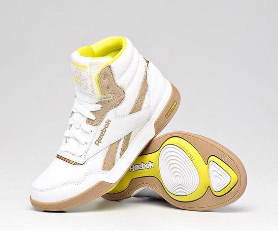 купить женскую спортивною обувь в магазине topik com ua