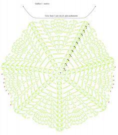blusa-verano-grafico-1