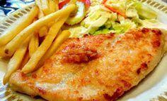 Resep Masakan Ikan Dori Cara Memasak Ikan Dori Untuk Bayi Cara Memasak Ikan Dori Fillet Cara Memasak Ikan Dori Tepung Resep Ma Resep Ikan Memasak Resep Masakan