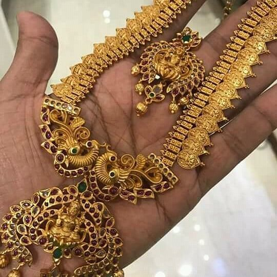 Top 10 Places To Shop South Indian Imitation Jewellery Online South India Jewels Gold Necklace Indian Bridal Jewelry Indian Fashion Jewellery Imitation Jewelry