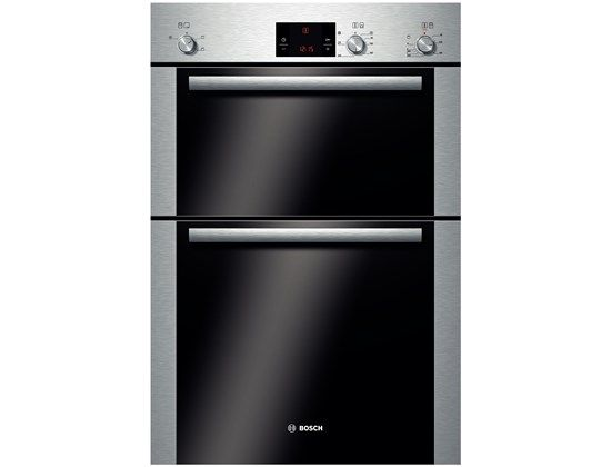http://www.bosch-home.co.uk/our-products/cooking/ovens/ovens-range/HBM13B251B.html
