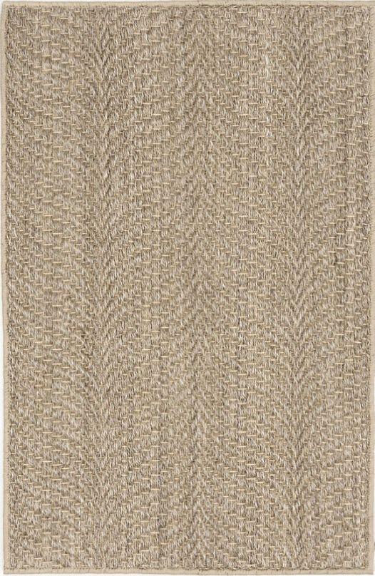 Wave Natural Woven Sisal Rug For Sale Sisal Rug Natural Sisal Rug Buying Carpet