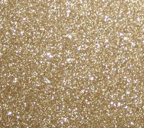 tumblr backgrounds glitter - photo #29