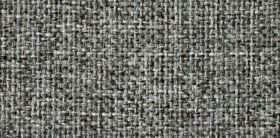 twist granit 565 från Innovation living. Twist Granite 565 - Fabrics - Istyle - Innovation Living