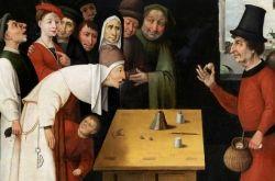 Sei in: Il Centro / Pescara / Cronaca / La stirpe dei Brueghel cento meraviglie dell'arte fiamminga  E-mail  Stampa  Condividi    La stirpe dei Brueghel cento meraviglie dell'arte fiamminga
