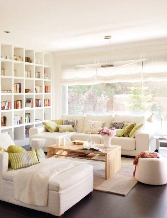 Interior Designs!