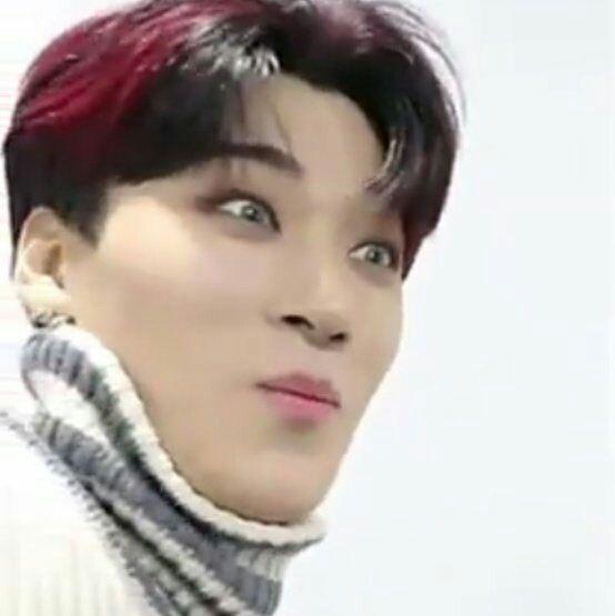 Ateez Memes Ateez In 2020 Kpop Memes Meme Faces Funny Kpop Memes