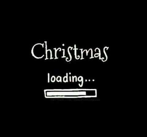 "#Christmas  ................. #GlobeTripper® | https://www.globe-tripper.com | ""Home-made Hospitality"" | http://globe-tripper.tumblr.com:"
