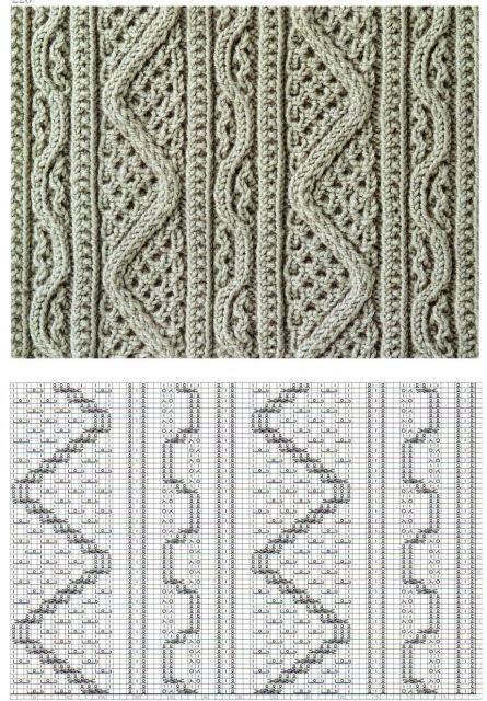 Comunidade Textil