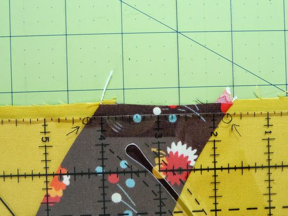 Tuesday Tips - Urban Candy – Sew Kind of Wonderful