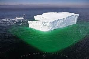 iceberg - Yahoo Search Results Yahoo Image Search results