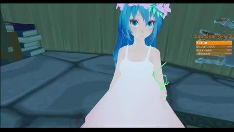 Pin by Rainbowflowerrin on VR Chat   Aurora sleeping beauty
