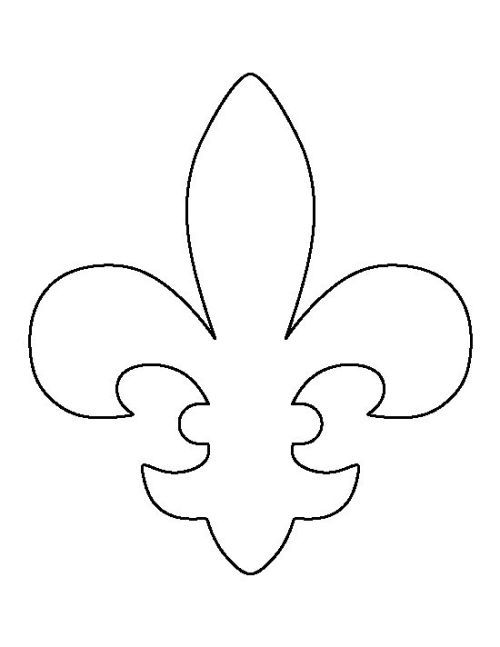 Free Printables Coloring Pages Free Coloring Pages Free Printable Coloring Pages