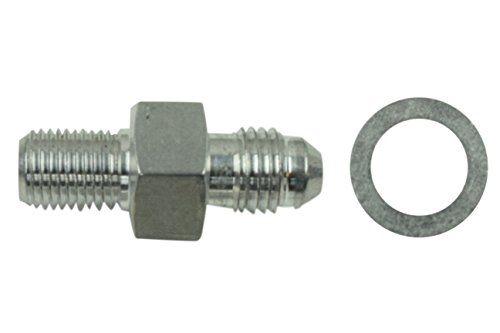 5 PCS RC411-53933 RC461-53930 Ignition Key fits Kubota Excavator KX121-3ST