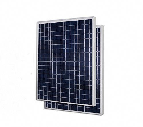 Meind 200w 2100w 18v Polycrystalline Solar Panels Photovoltaic Panels Solar Module For Charging 12v Battery Used Solar Panels Solar Module Photovoltaic Panels