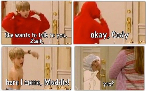 Suite Life Of Zack And Cody Porn 118