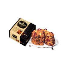 Glenfiddich Highland Whisky Cake          bestellen - THE BRITISH SHOP - original englische Spezialität