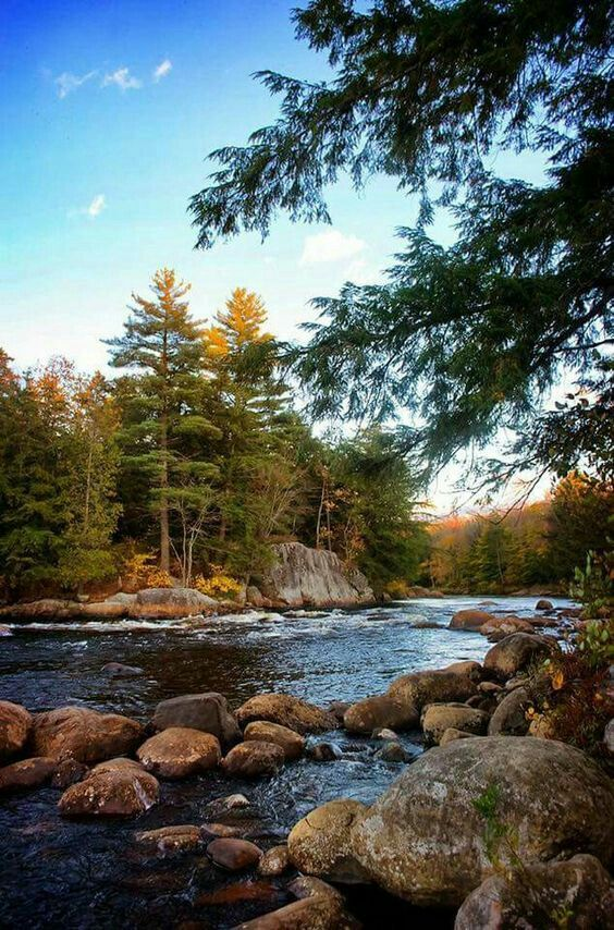 Pin By Connie Kay Selman On A Few Beautiful Landscapes Nature Scenes Cool Pictures Of Nature