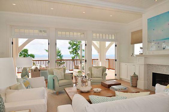 Seaglass Cottage-Sunshine Coast Home Design-04-1 Kindesign: