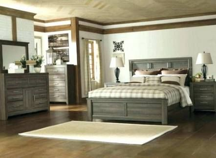 57 Ideas Bedroom Design Unique Awesome Bedroom Design Master Bedrooms Decor Cool Bedroom Furniture Bedroom Design