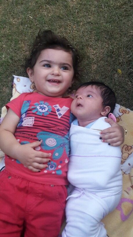 جاوان خان و جيانة كيان