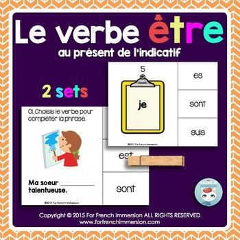 french verb essayer passe compose