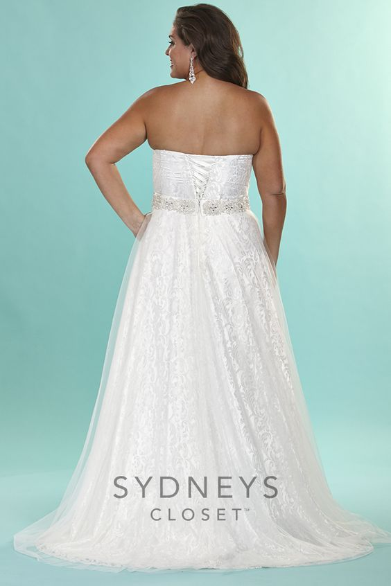 Explore gown chic bridal gowns and more
