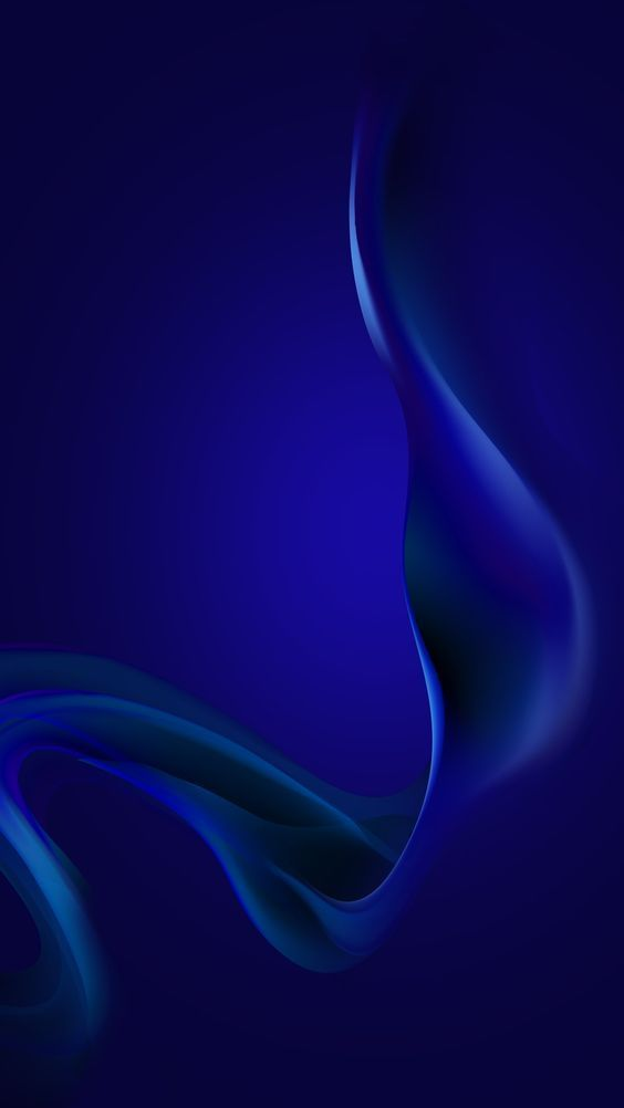 105 Hd Phone Wallpapers Blue Wallpaper Iphone Hd Phone Wallpapers Royal Blue Wallpaper Black blue wallpapers for android