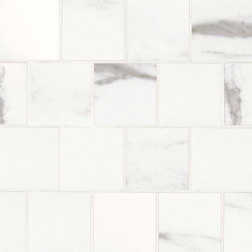 Backsplash Tiles Bedrosians Tile Stone Porcelain Tile Decorative Tile Tile Backsplash