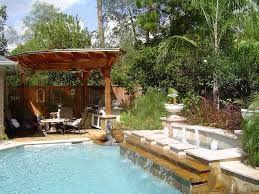 backyard garden ideas for kids - Google-haku