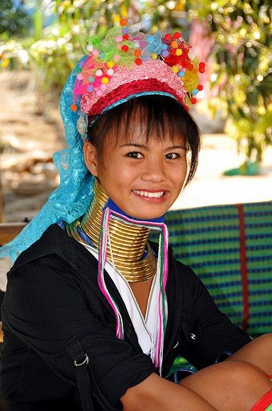 Mariées thai mariée thaïlandaises