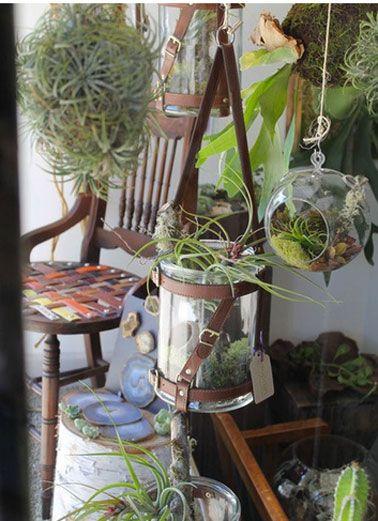 15 Id Es Pour Am Nager Un Petit Balcon Avec Jardin Pinterest Atelier Et Pelouses