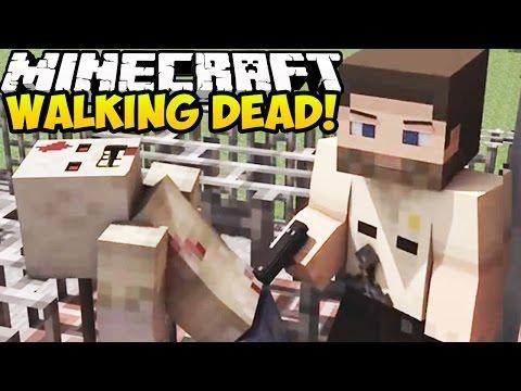652f22c9d4a12f212f5e4e73297ae048 - How To Get The Crafting Dead On Minecraft Pc