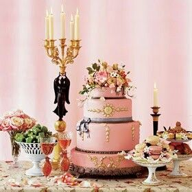 Cakes #cakes http://pinterest.com/ahaishopping/