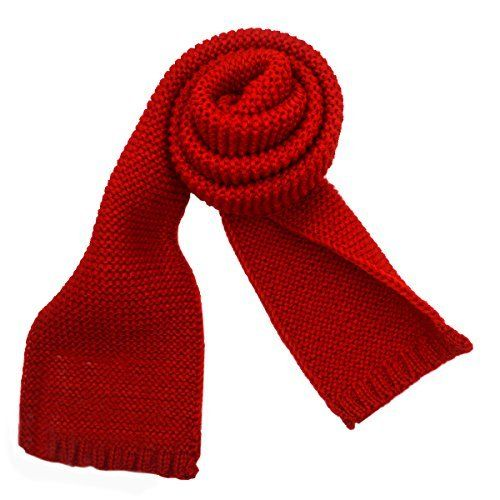 Nice Top 10 Best Boys' Scarves - Top Reviews | Kids scarf, Warm scarf,  Winter knit scarf