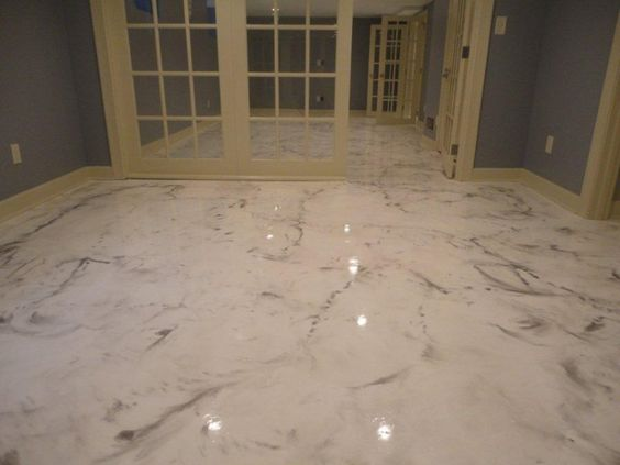 Marble Stained Concrete Floors | 04a-incredible-marble ...