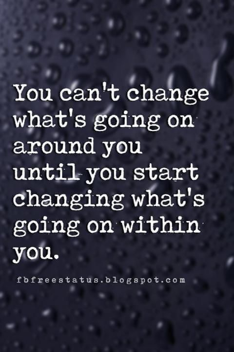 Moving On Quotes Quotes About Moving On And Letting Go Inspirational Quotes About Change Quotes About Strength And Love Quotes About Moving On