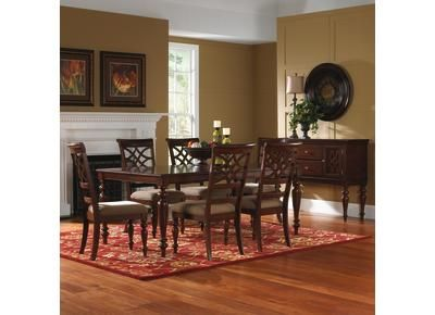 badcock remington for the home pinterest dining sets